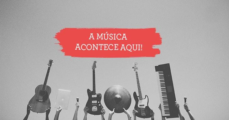 COI_AcademiaDeMusica_ImagemDestaque