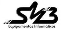 SM3-360x180.jpg