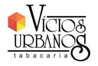 Vicios-Urbanos-360x243.jpg