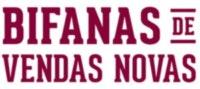 Logotipo-Bifanas-de-Vendas-Novas-300x134.png