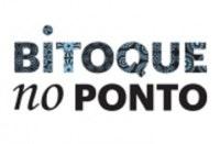 Logotipo-Prego-no-Ponto-360x235-360x235.png