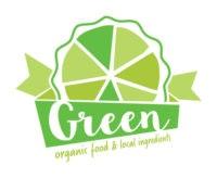 Green-logo_RGB.JPG