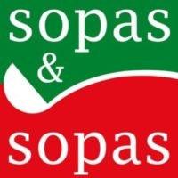 Sopas-300x300.jpg