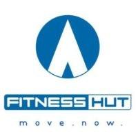 Fitness-Hut-logo-360x357.jpg