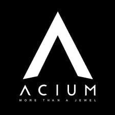 Acium-logo-name-brand