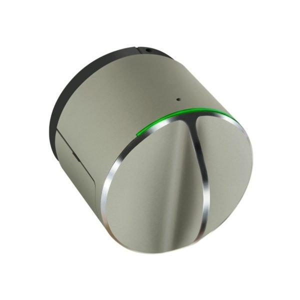 Fechadura DANALOCK V3 Smart Lock, Worten, 245,99€