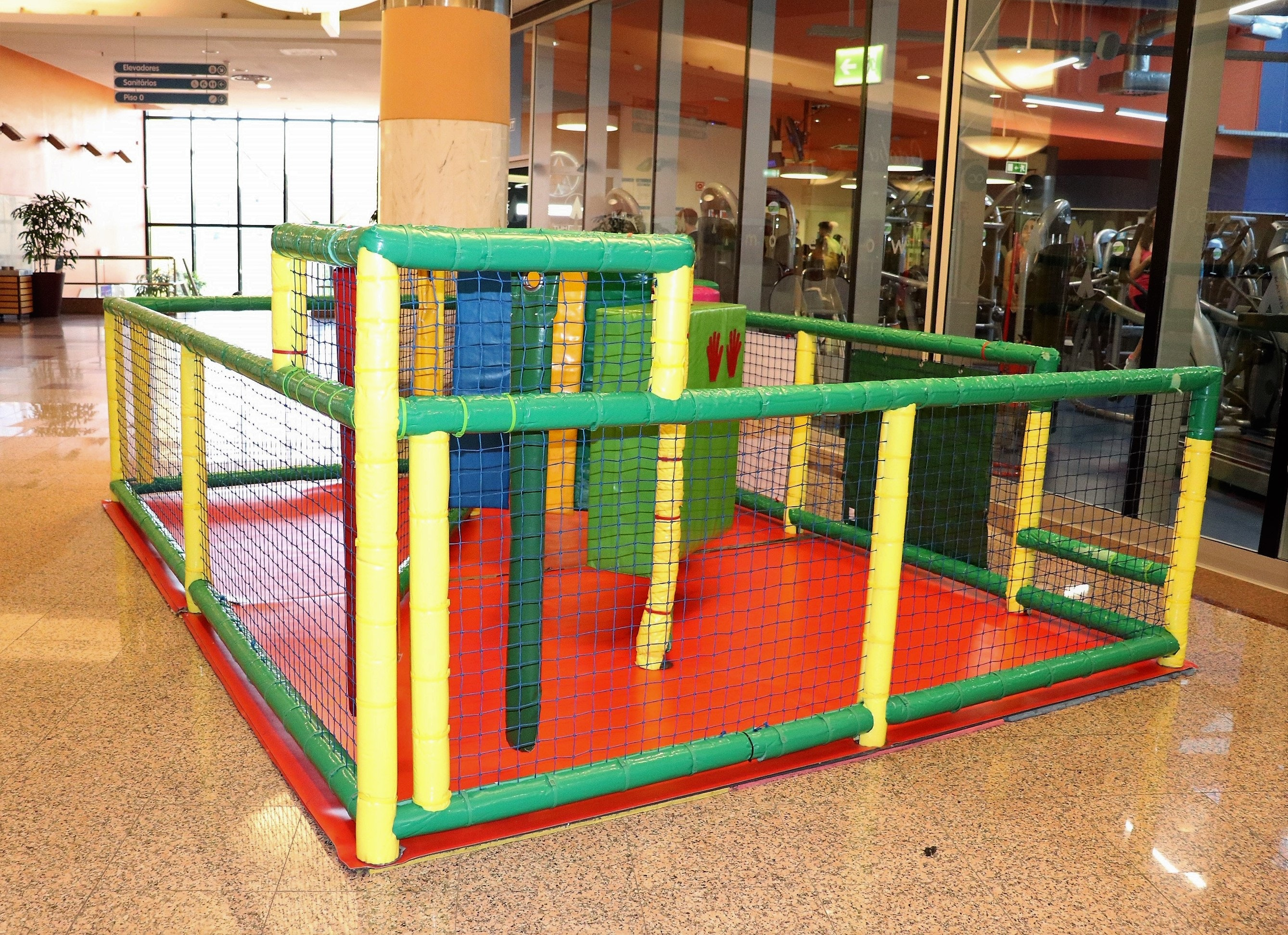 playground2_