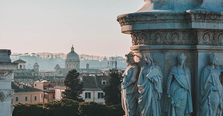viagens-5-destinos-turisticos-preferidos-dos-portugueses