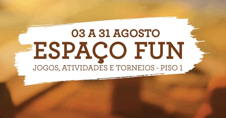 COI_EspaçoFunAgosto