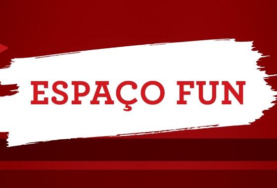 COI_Espaco-Fun_Setembro