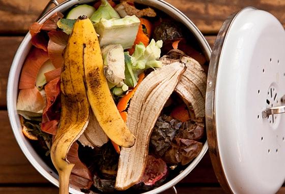 5-dicas-para-evitar-o-desperdício-alimentar