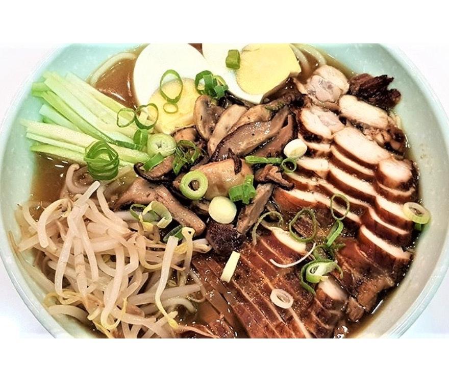 Noodles 1.jpg
