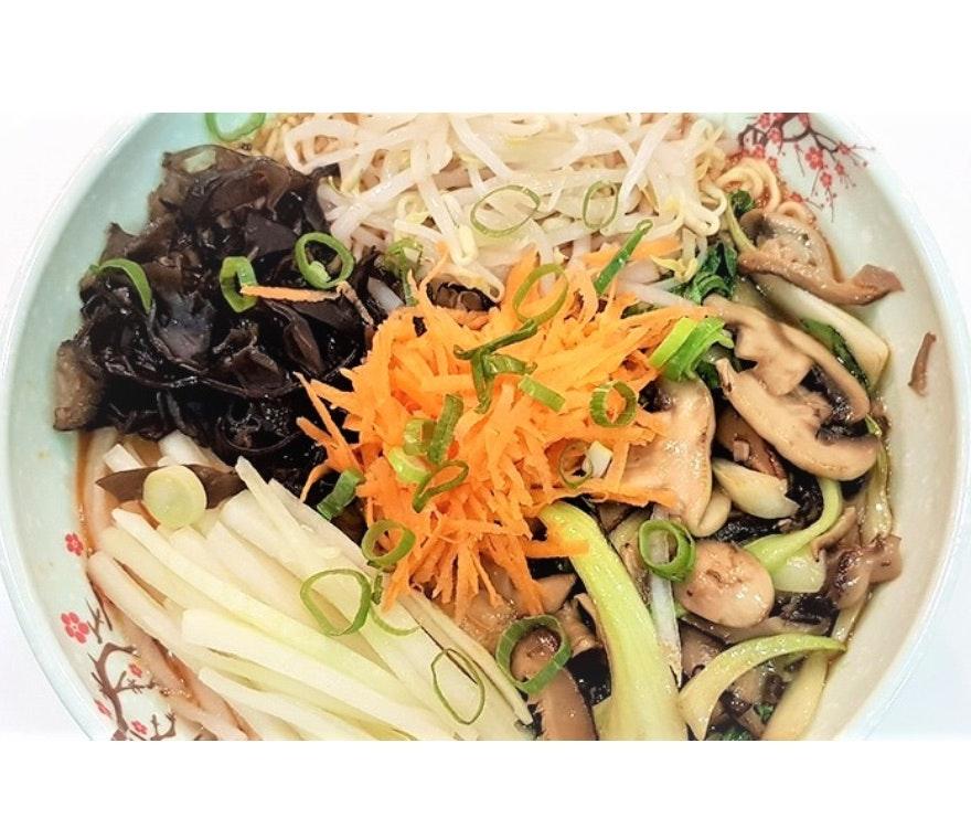 Noodles 3.jpg