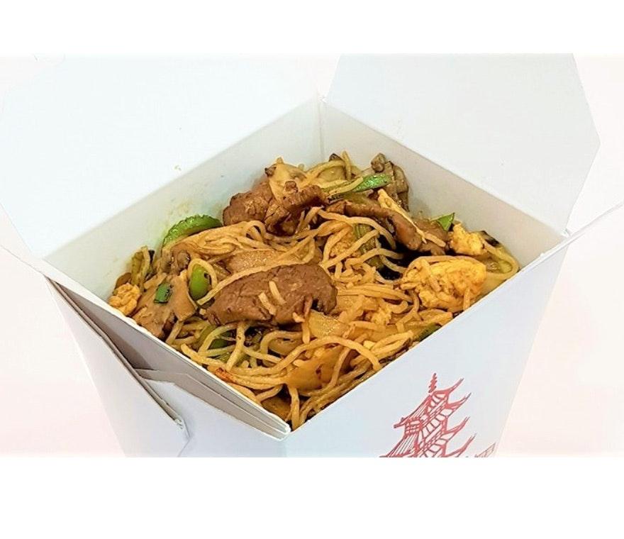 Noodles 2.jpg