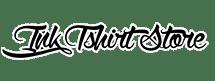 ink tshirt store