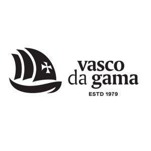 VASCO-DA-GAMA.jpg