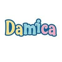 damica-logo-site.jpg