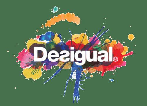 Desigual-logo1