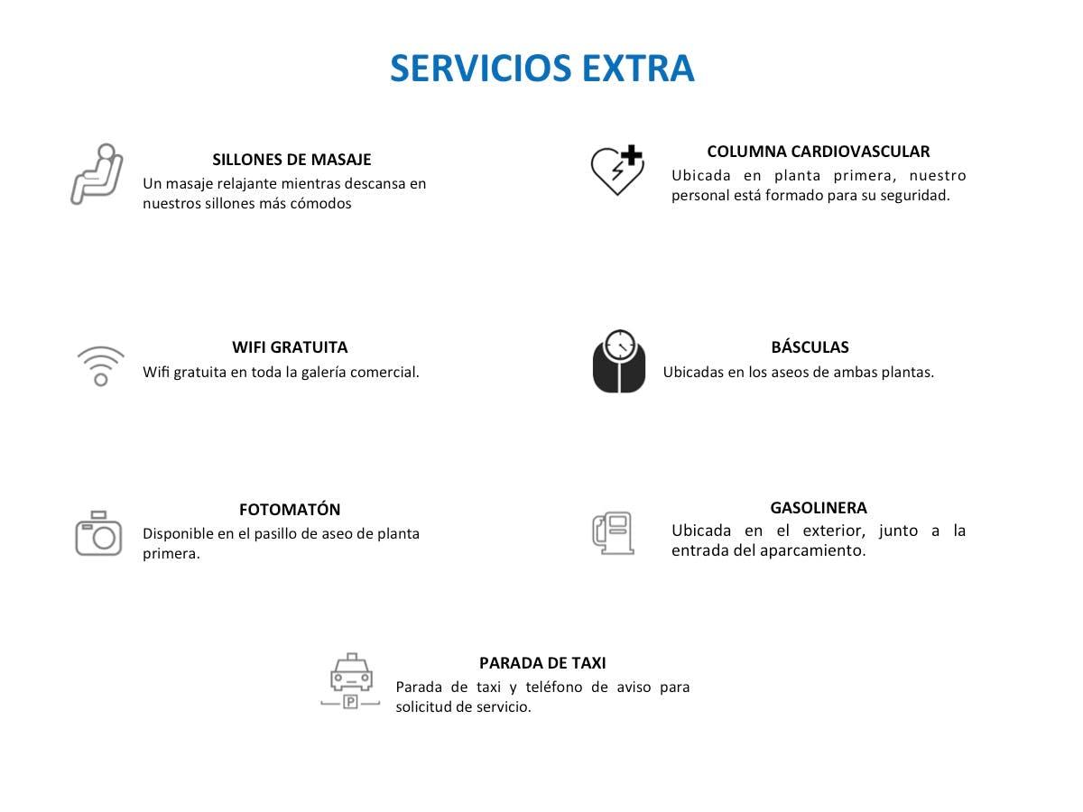 servicios_extra_dos_mares