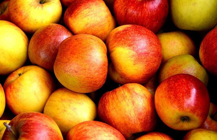 Cómo alargar la vida de frutas y verduras
