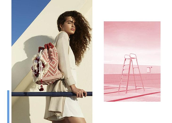Dos Mares, tu centro de moda y estética