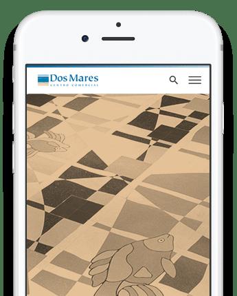 App-DosMares