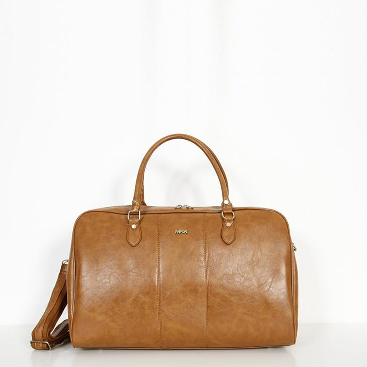 bolsos de viaje mujer