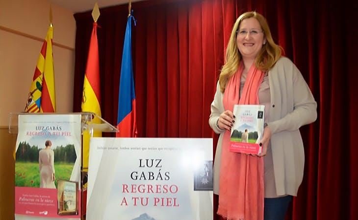libros de escritoras españolas