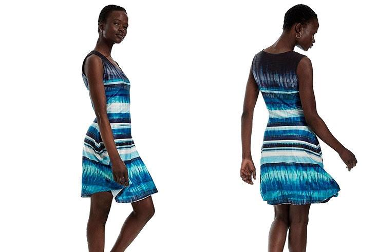 Vestidos-cortos-de-Día-verano-2019-Desigual
