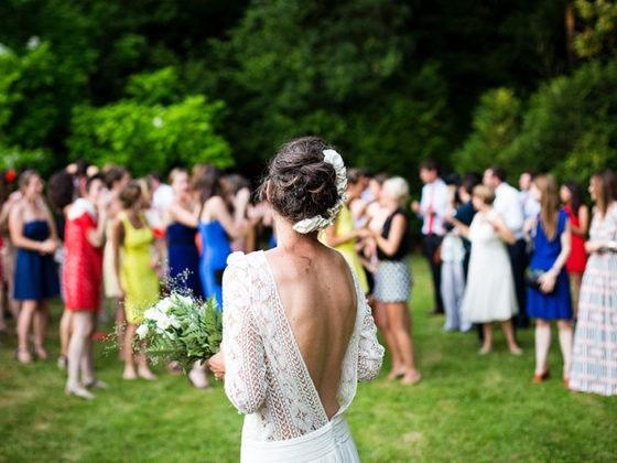 4-vestidos-ir-boda-los-deslumbrar