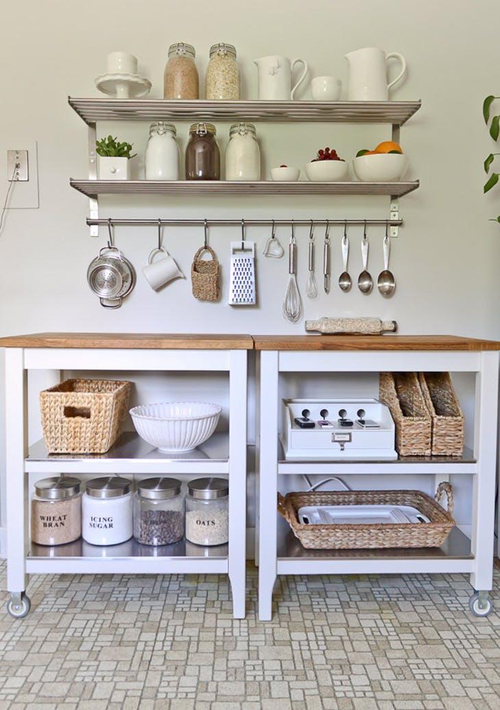 Decorar casas pequeas cool veja que com a sua pequena sala pode ficar mais agradavel with - Decoracion de casas pequenas ...