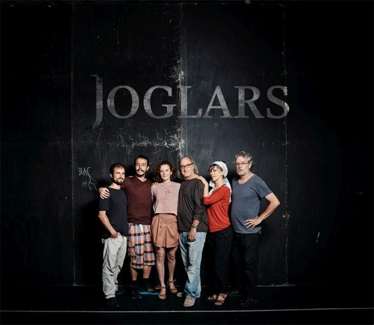'Zenit': Els Joglars en el Festival Internacional de San Javier