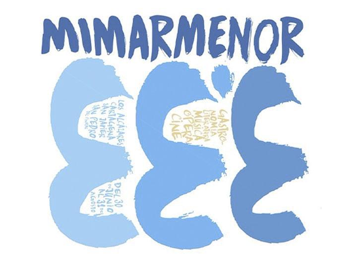 MiMarMenor 3.33