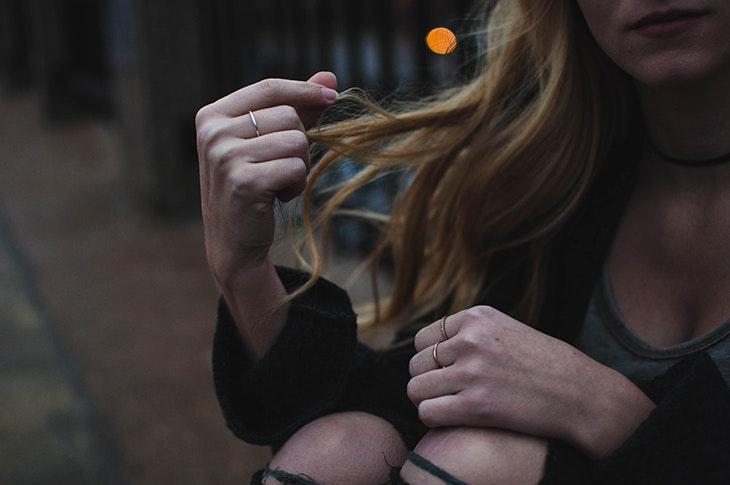 pelo perfecto