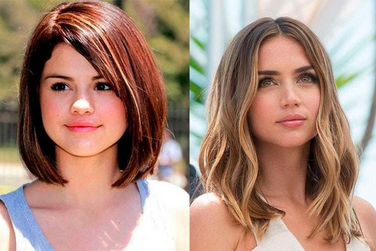 Como hacer diferentes cortes de pelo