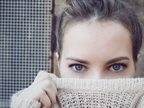 consejos para unas cejas perfectas