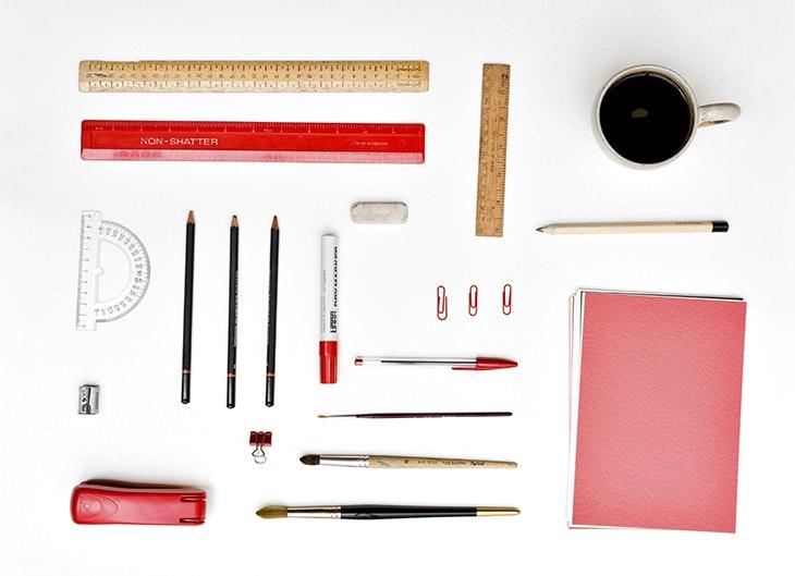 formas de organizarte
