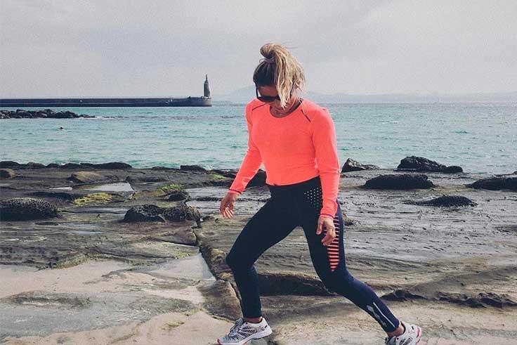 deporte, ejercicio,
