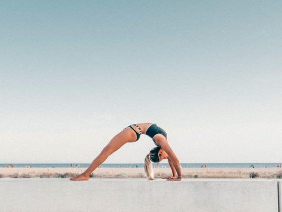 ejercicio fitness diario
