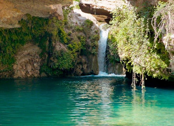 Rincones que visitar en Murcia