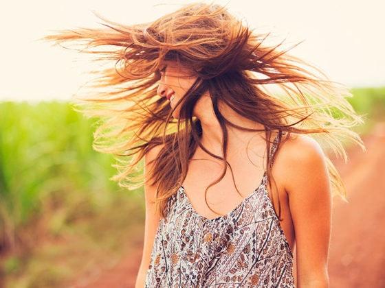 cortes de pelo que rejuvenecen