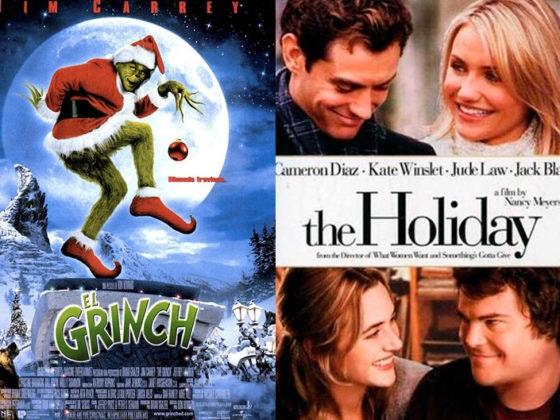 Las-mejores-películas-de-Navidad