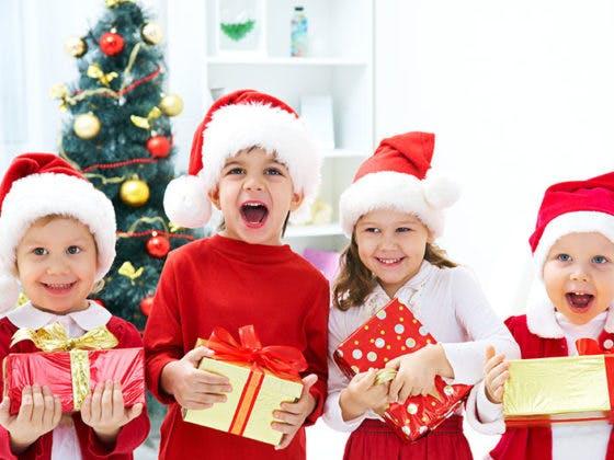 Los-juguetes-para-niños-al-mejor-precio