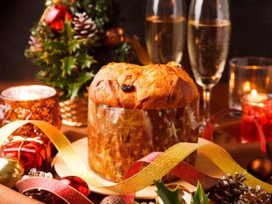 Consejos para no sumar kilos a la báscula esta Navidad