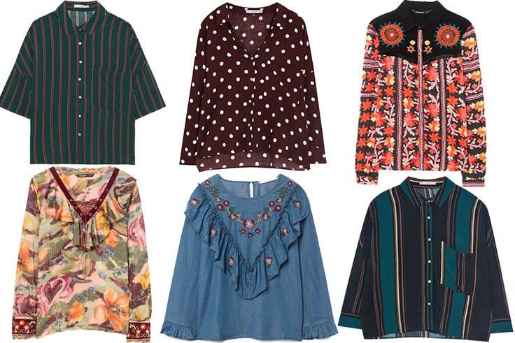 Los mejores regalos para las amantes de la moda