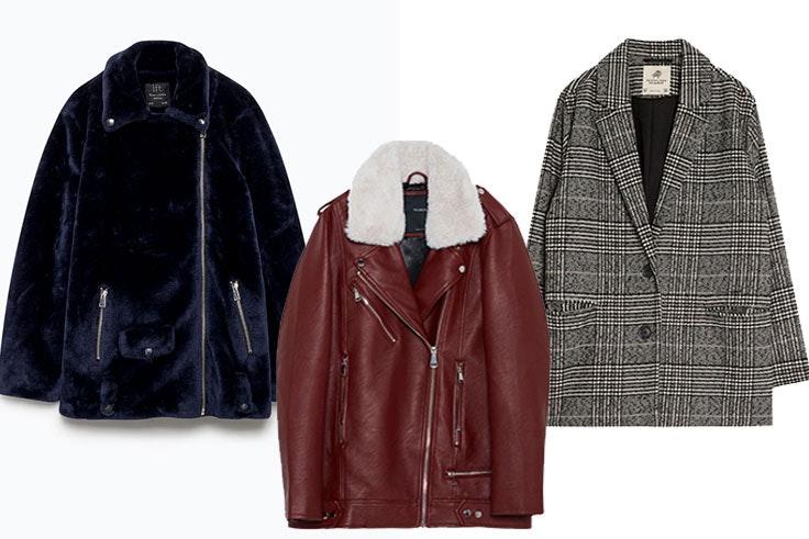 Las mejores chaquetas para regalar en la noche de Reyes