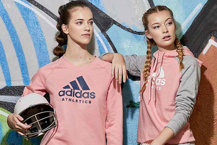 Las mejores promociones exclusivas en ropa deportiva