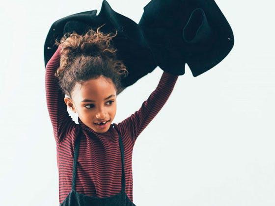 Las mejores rebajas para niños