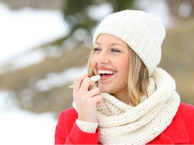consejos-cuidarlapiel-invierno