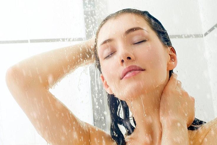temperatura-ducha